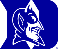 duke logo approved