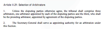 arbitration_1_converted